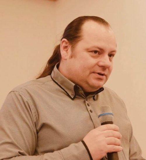 Leszek Korzeniecki